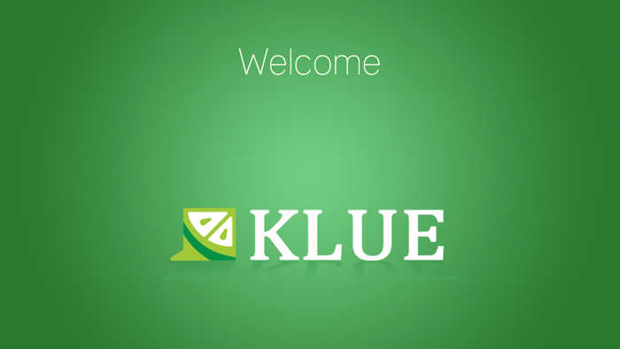 KLUE Labs Announces the Release of KLUE Mobile