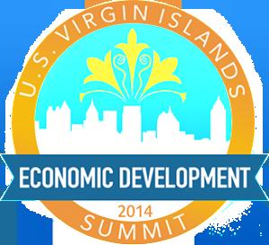 USVI Economic Development Summit 2014