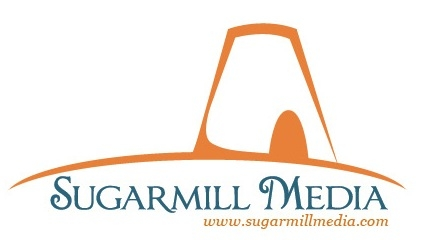 Acquisition of Sugarmill Media