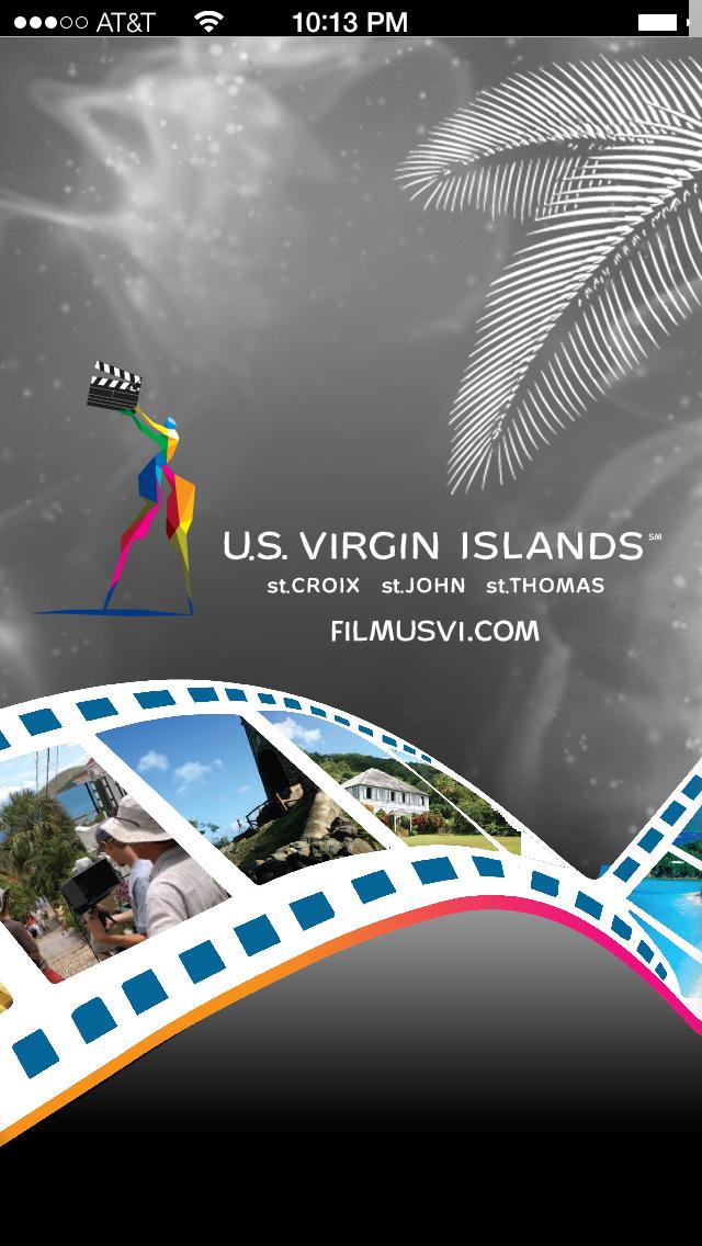 FilmUSVI Mobile App Launch