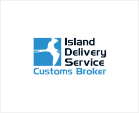 Island Delivery Service