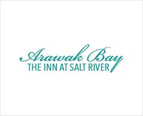 Arawak Bay logo