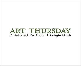 Art Thursday