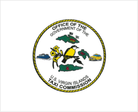US Virgin Islands Taxi Commission