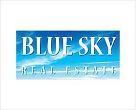 Blue Sky Real Estate