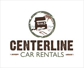 Centerline Car Rentals