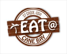 Eat @ Canebay