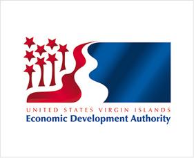 Economic Development Authority logo