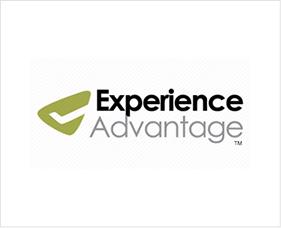 Experience Advantage logo