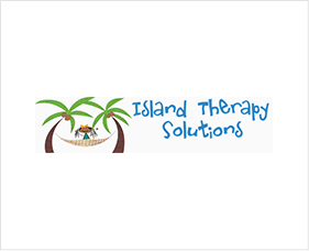 Island Therapy Solutions