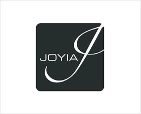 Joyia