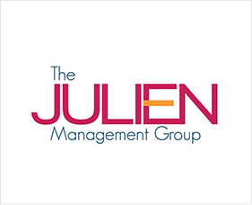 Julien Management Group