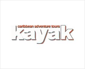 Caribbean Adventure Tours Kayak