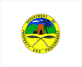 Department of Property and Procurement