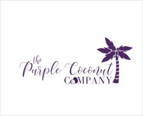 Purple Coconut Company