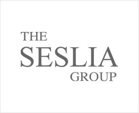 Seslia Group