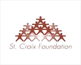 st-crox-f