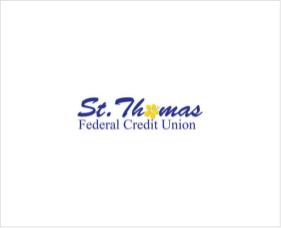 St. Thomas Credit Union