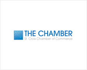 St. Croix Chamber of Commerce