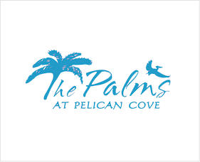 Palms at Pelican Cove
