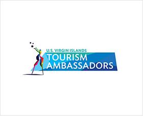 Tourism Ambassadors