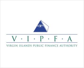Virgin Islands Public Finance Authority