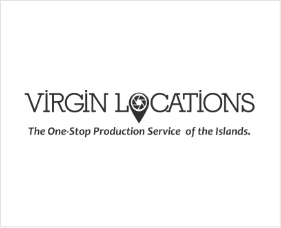 Virgin Locations logo