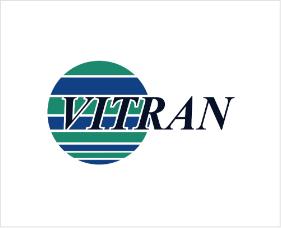 VITRAN logo
