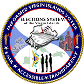 Election System of the Virgin Islands