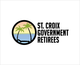 St. Croix Government Retirees