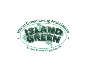Island Green Living Association