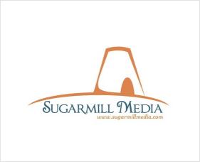 SugarMill Media Logo