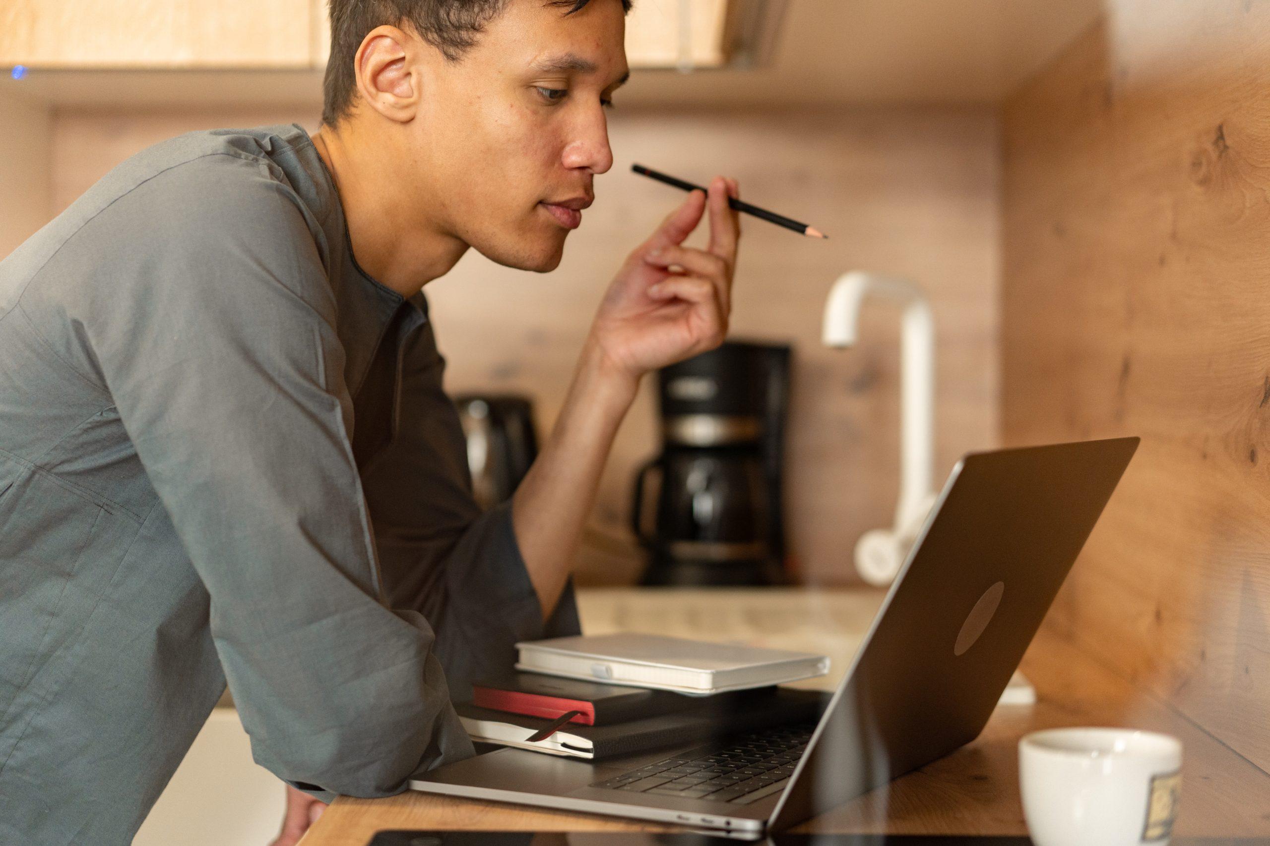6 Benefits of Managed Web Hosting