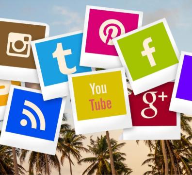 Social Media_Virgin Islands 1