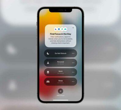 Apple-iPhone12Pro-iOS15-Focus-060721_wide